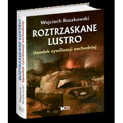 Roztrzaskane Lustro -...