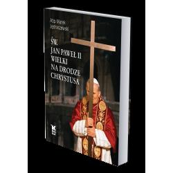 Św. Jan Paweł II Wielki na...
