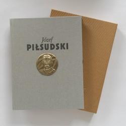 Józef Piłsudski Służba...
