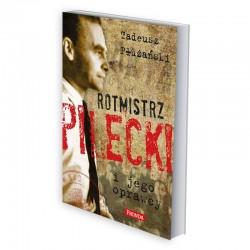 Rotmistrz Pilecki i jego...