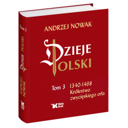 Dzieje Polski. Tom...
