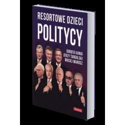 RESORTOWE DZIECI POLITYCY