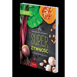 SUPER żywność