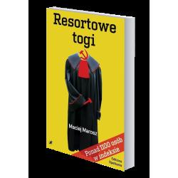 Resortowe Togi