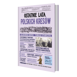 NOWOŚĆ!     Ostatnie lata...