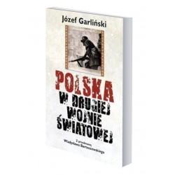 Polska w drugiej wojnie...