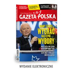 Gazeta Polska [PDF]