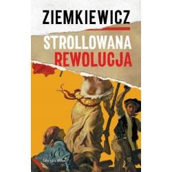 Strollowana Rewolucja-...
